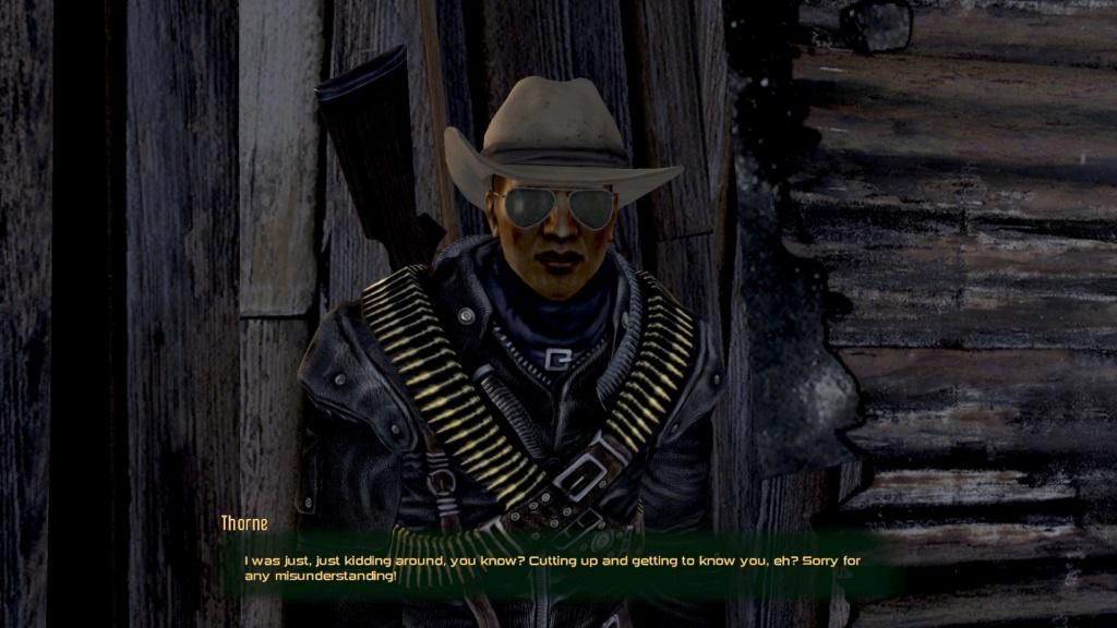 Fallout Screenshots XIII - Page 4 20180159