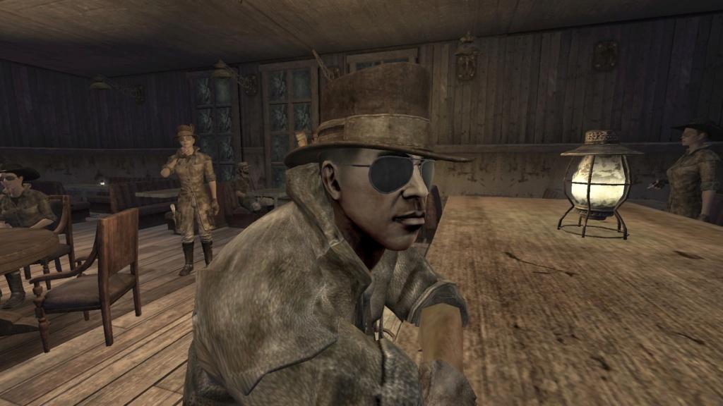Fallout Screenshots XIII - Page 4 20180164