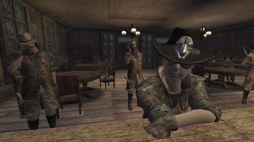 Fallout Screenshots XIII - Page 4 20180165