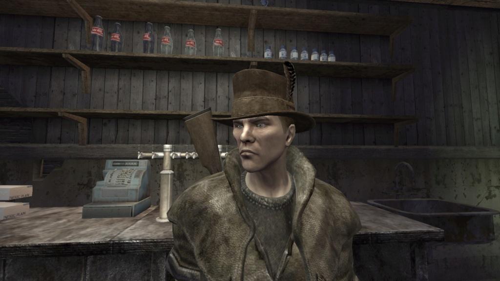 Fallout Screenshots XIII - Page 4 20180166