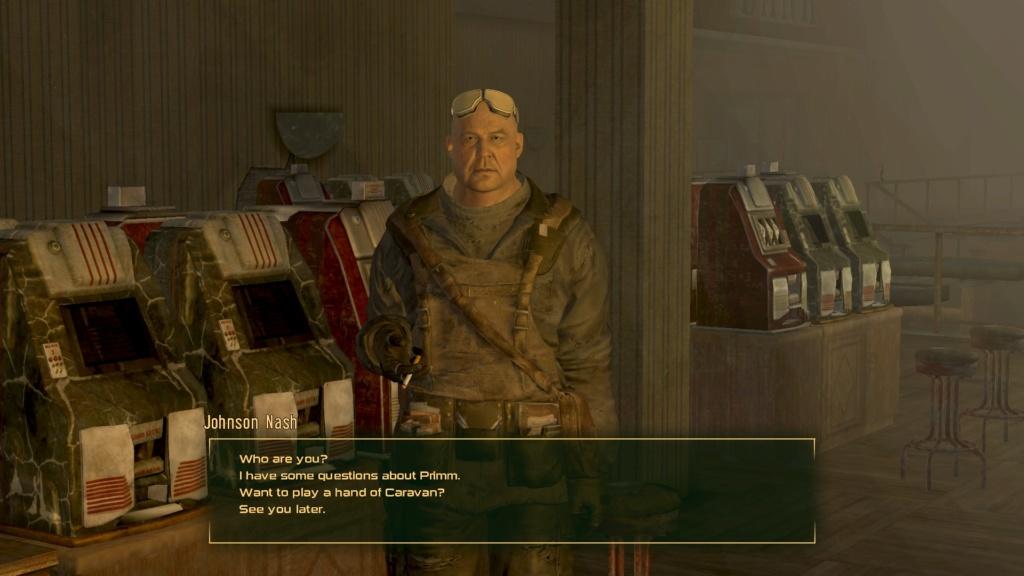 Fallout Screenshots XIII - Page 4 20180173