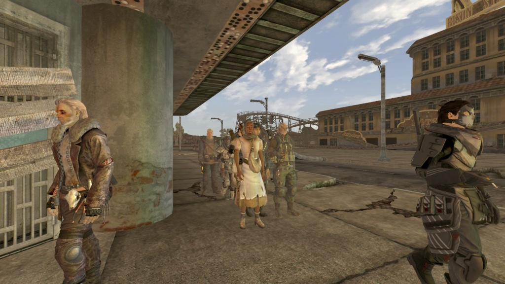 Fallout Screenshots XIII - Page 4 20180174