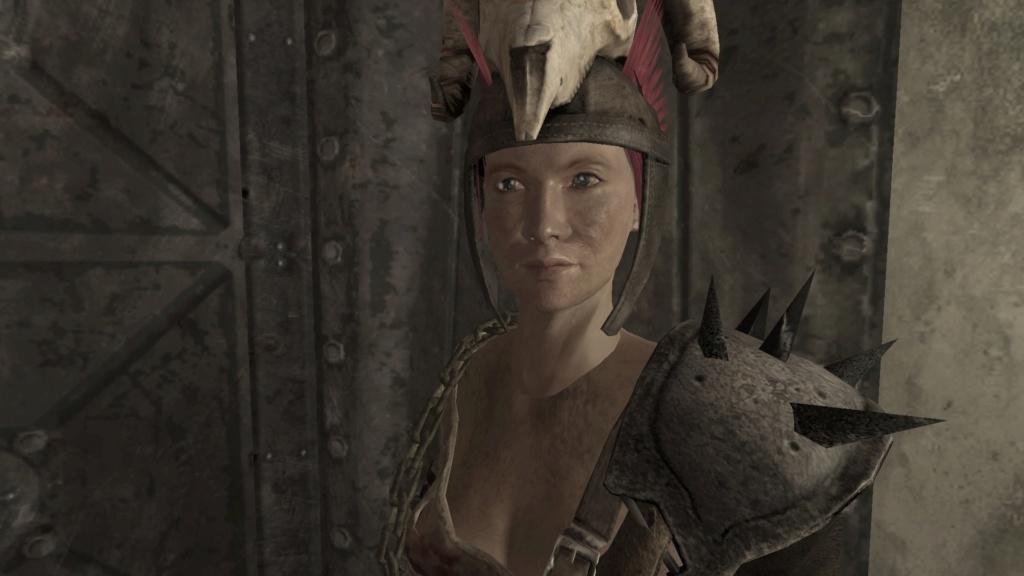 Fallout Screenshots XIII - Page 5 20180195