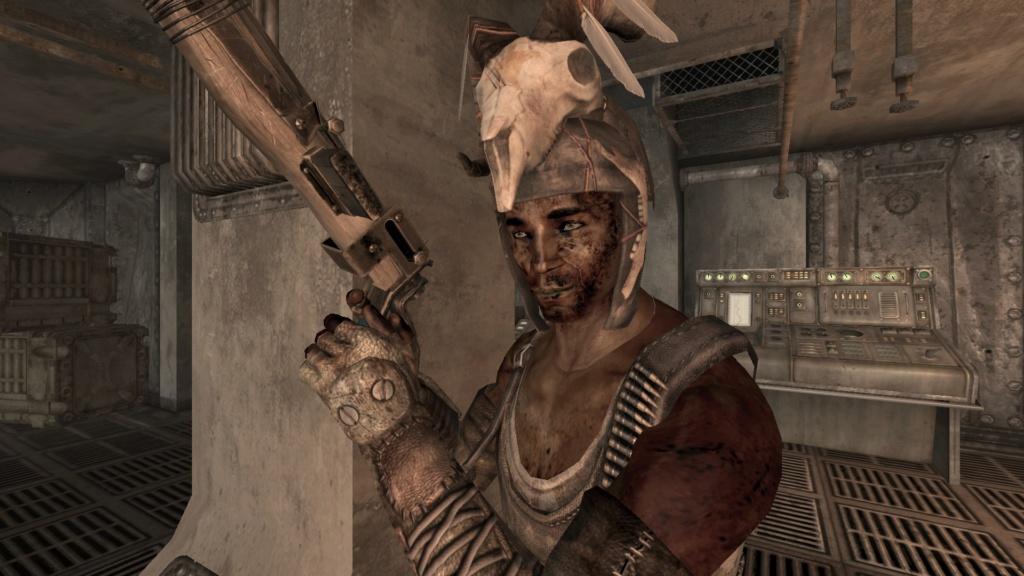 Fallout Screenshots XIII - Page 5 20180197