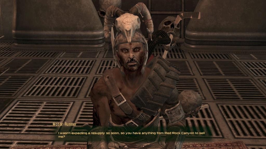 Fallout Screenshots XIII - Page 5 20180198