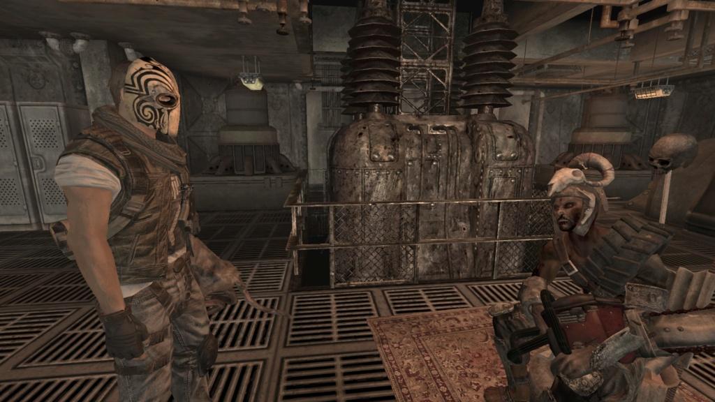 Fallout Screenshots XIII - Page 5 20180200