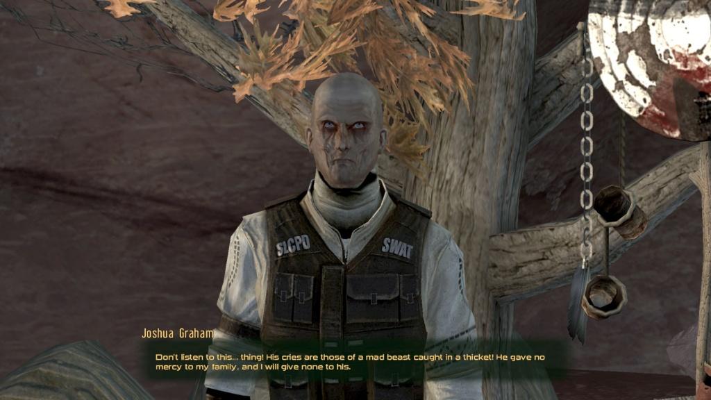 Fallout Screenshots XIII - Page 6 20180214