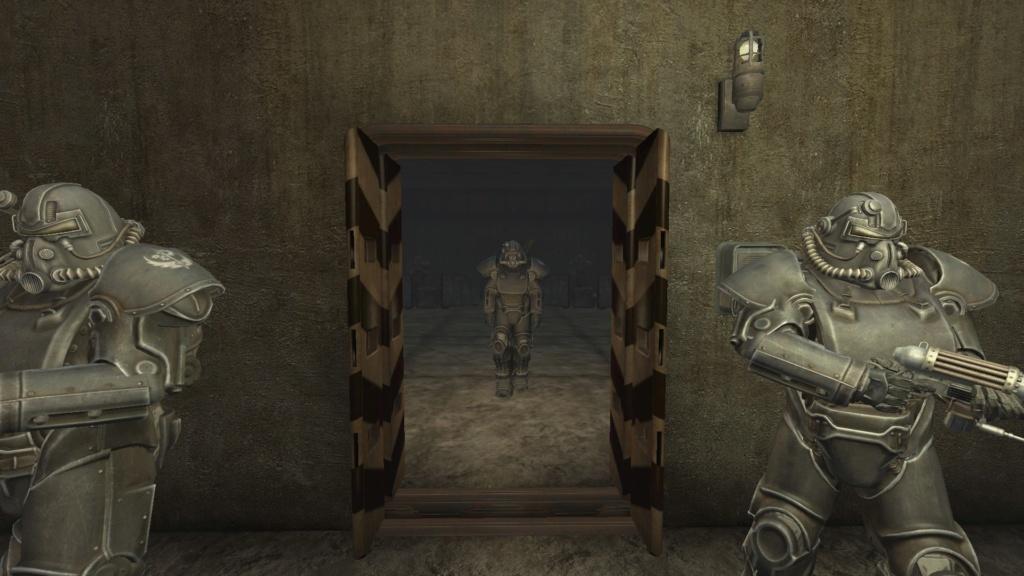 Fallout Screenshots XIII - Page 6 20180219