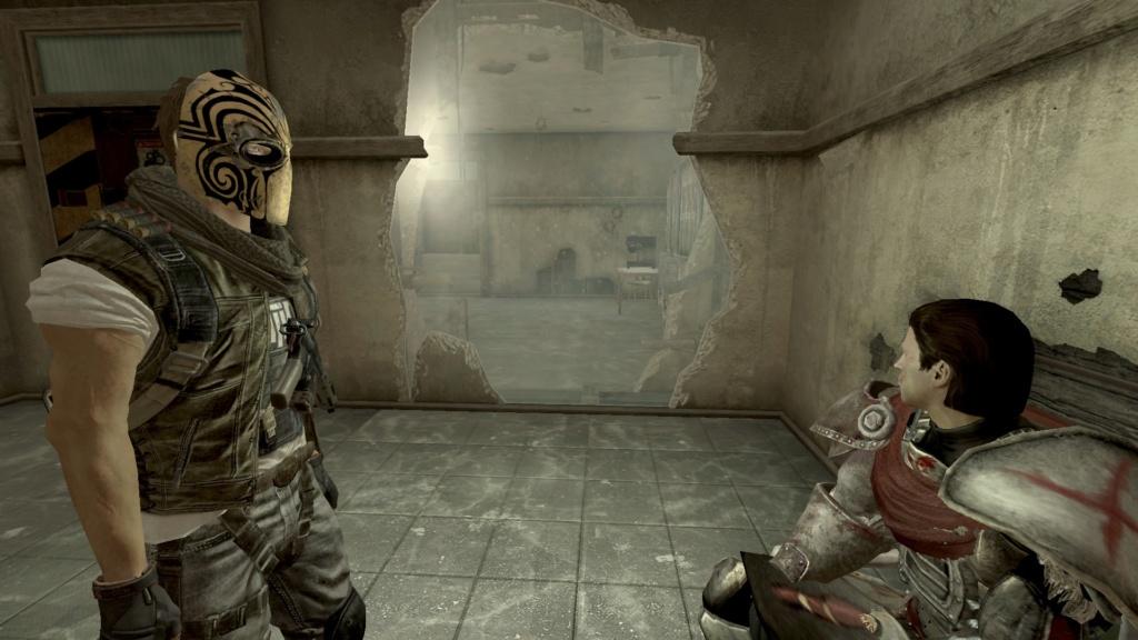 Fallout Screenshots XIII - Page 6 20180221