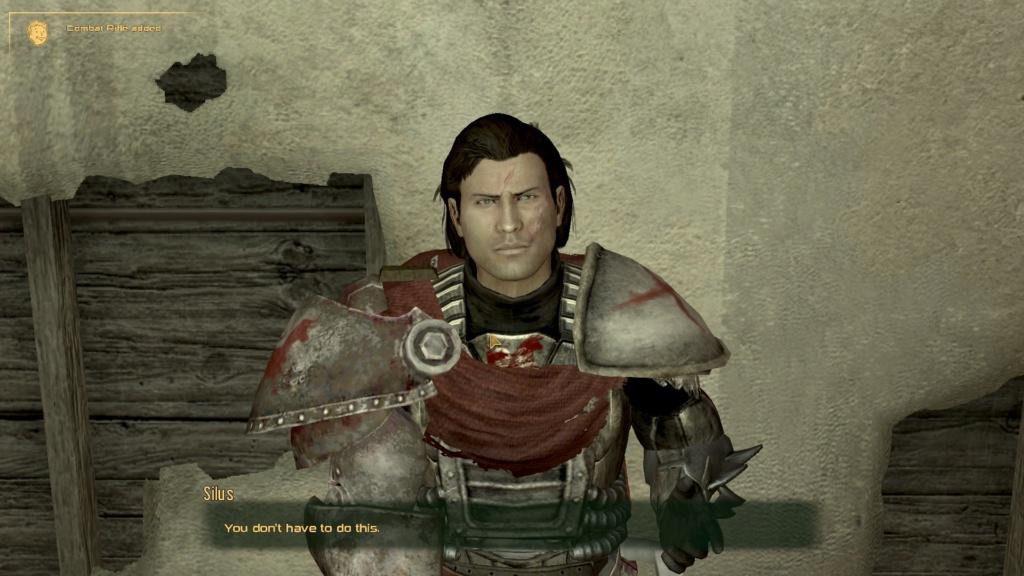 Fallout Screenshots XIII - Page 6 20180223