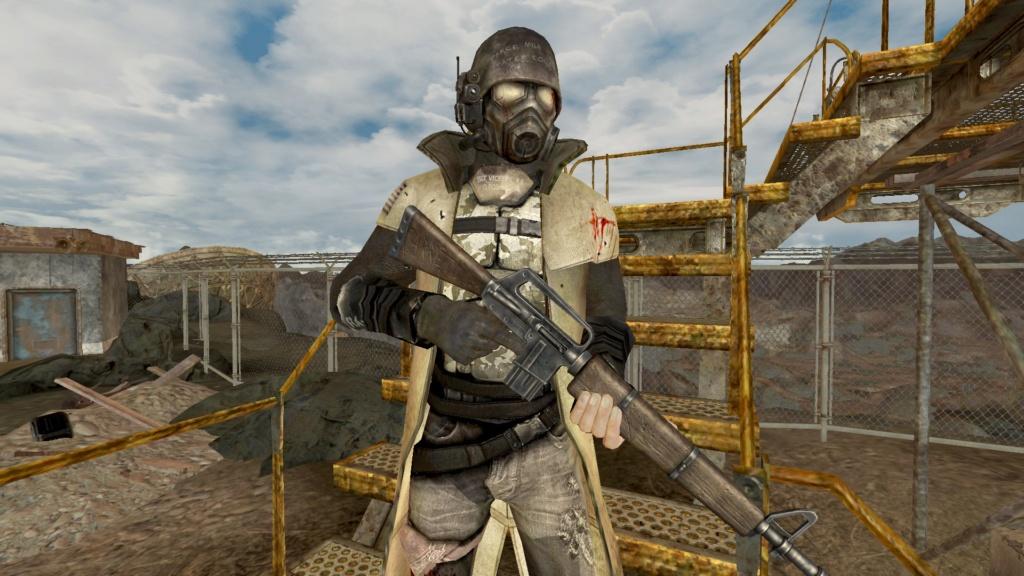 Fallout Screenshots XIII - Page 6 20180237