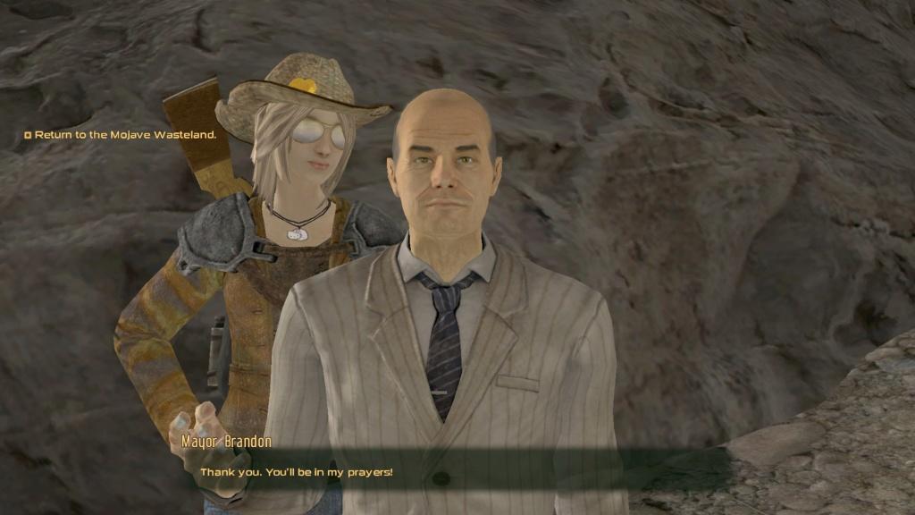 Fallout Screenshots XIII - Page 6 20180240