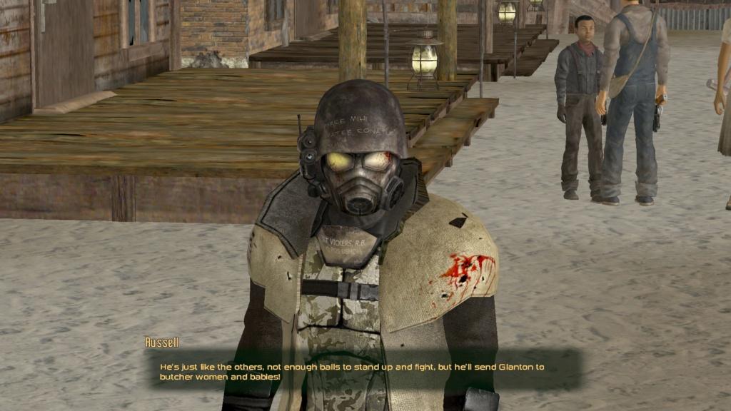 Fallout Screenshots XIII - Page 6 20180242