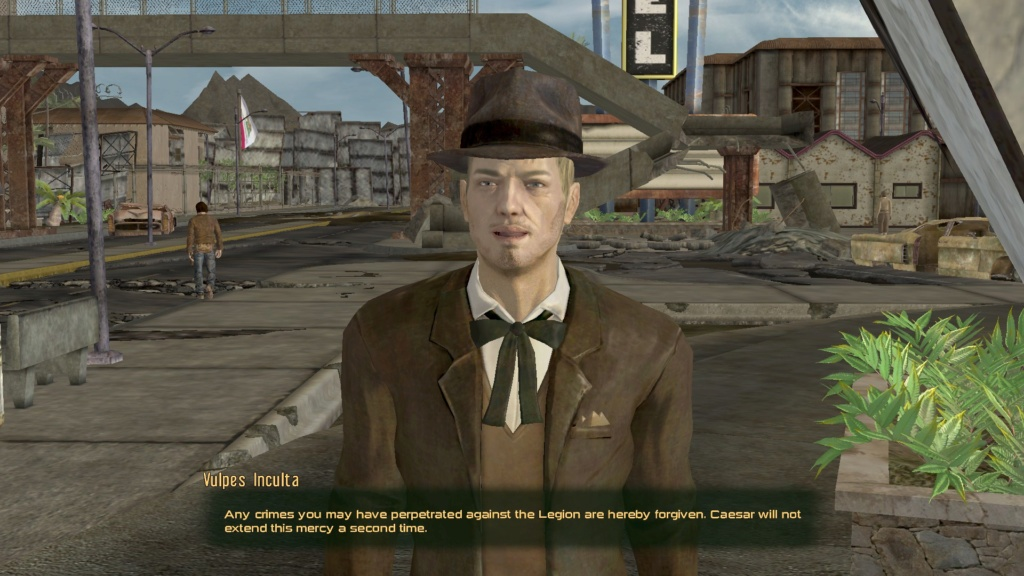 Fallout Screenshots XIII - Page 6 20180247