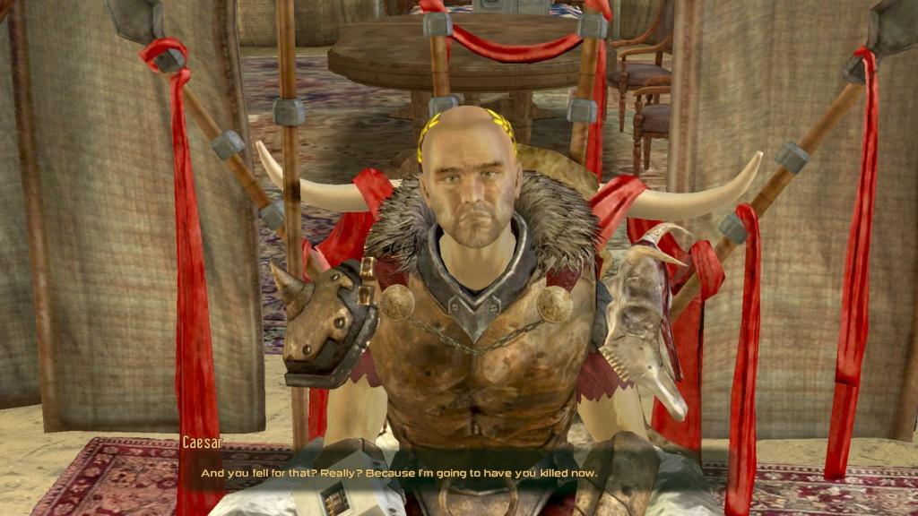 Fallout Screenshots XIII - Page 6 20180248