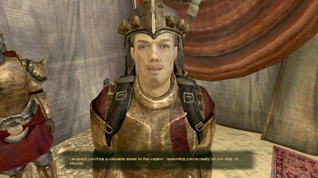 Fallout Screenshots XIII - Page 6 20180249