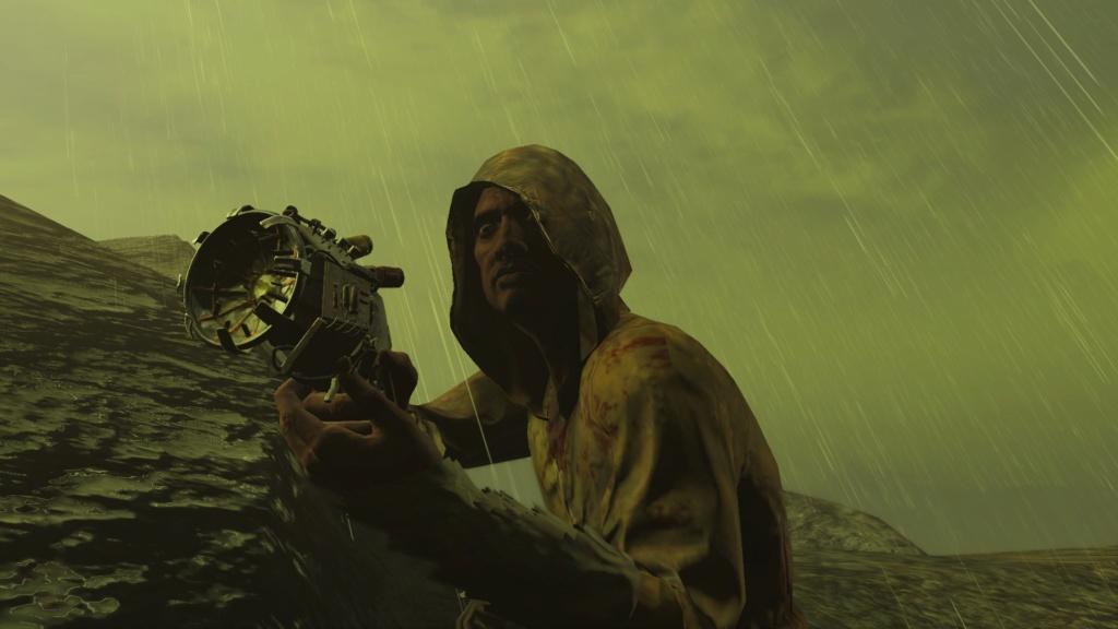 Fallout Screenshots XIII 20180744