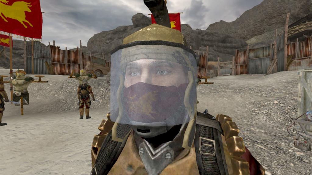 Fallout Screenshots XIII 20180864