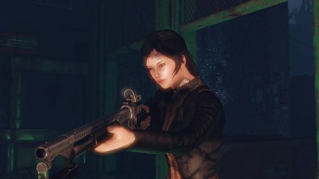 Fallout Screenshots XIII 20180872