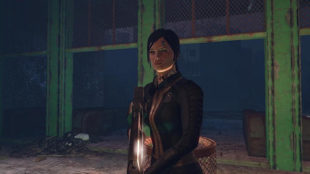 Fallout Screenshots XIII 20180874