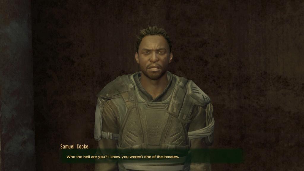 Fallout Screenshots XIII - Page 7 20180910