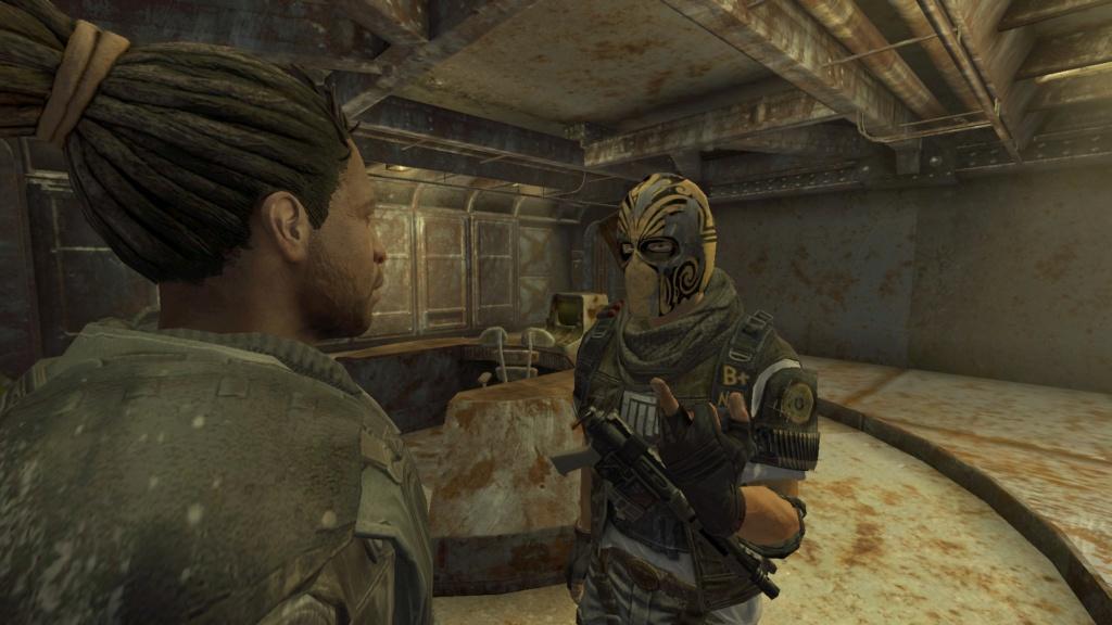 Fallout Screenshots XIII - Page 7 20180912