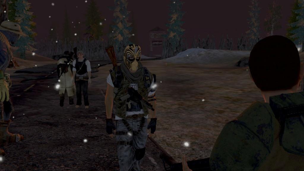 Fallout Screenshots XIII - Page 7 20180913