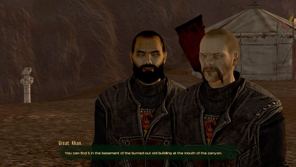 Fallout Screenshots XIII - Page 7 20180914