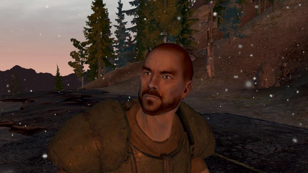 Fallout Screenshots XIII - Page 7 20180915