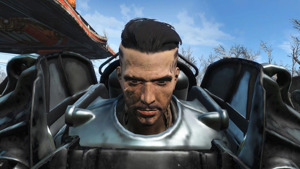 Fallout Screenshots XIII - Page 7 20180917