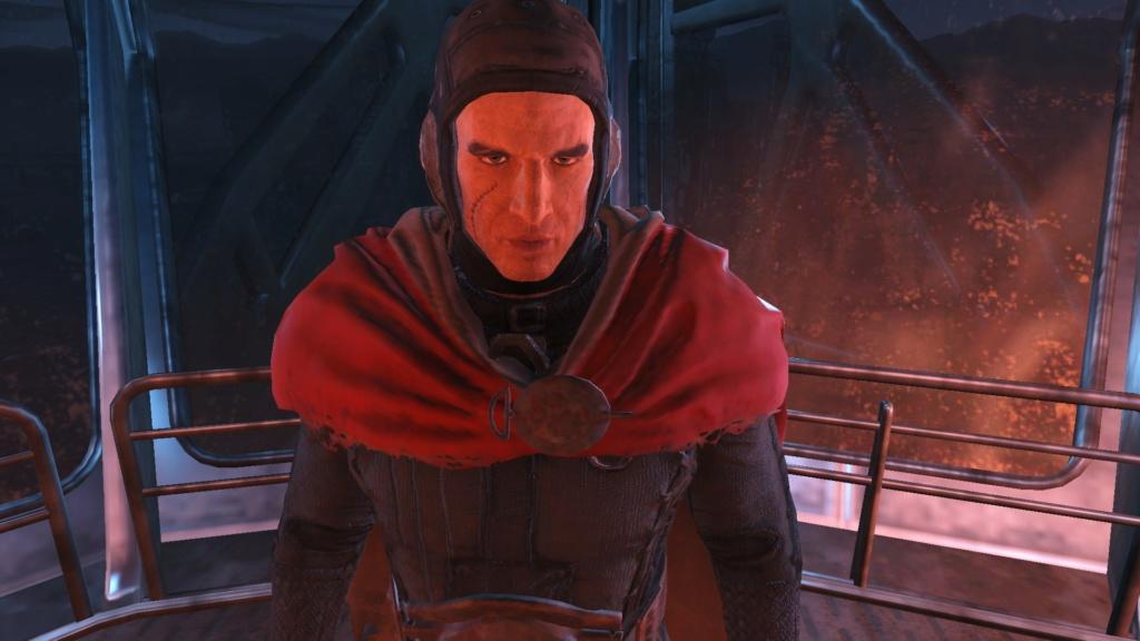 Fallout Screenshots XIII - Page 7 20180920