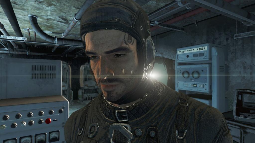 Fallout Screenshots XIII - Page 7 20180921