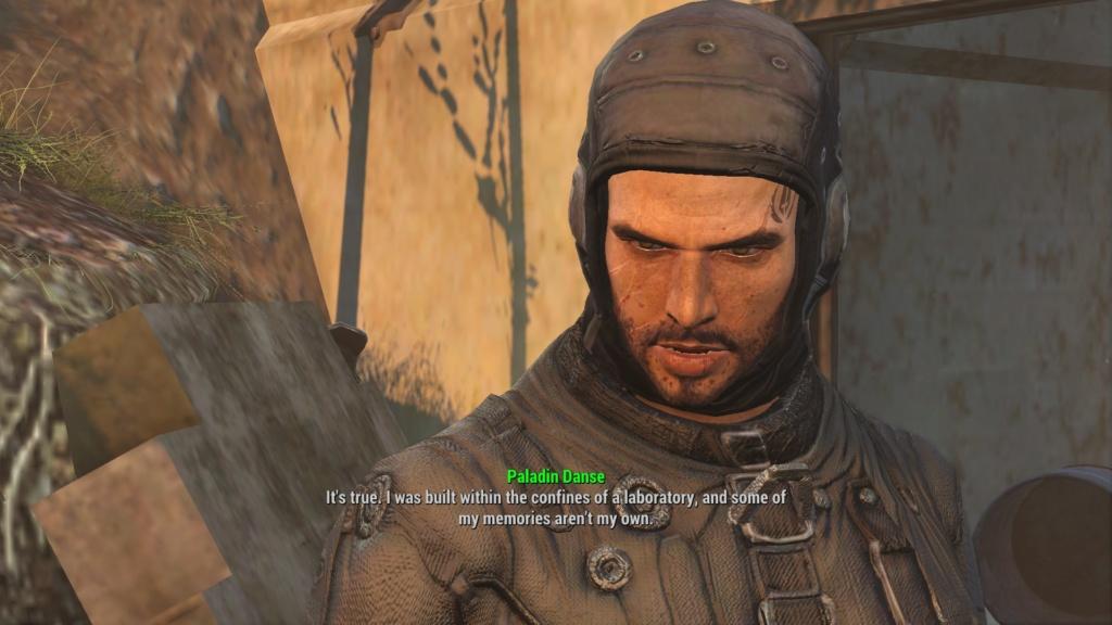 Fallout Screenshots XIII - Page 7 20180926