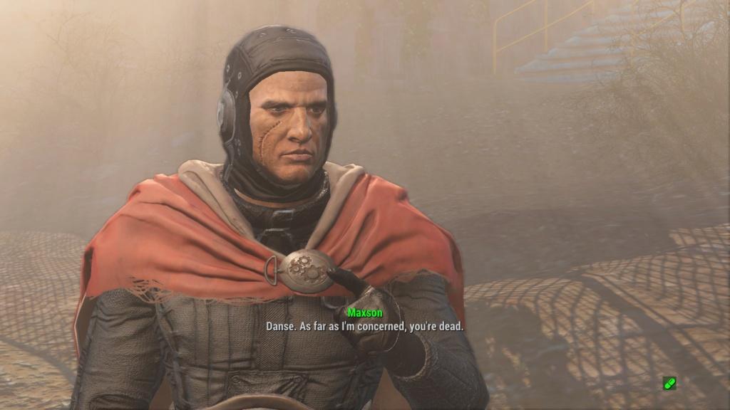 Fallout Screenshots XIII - Page 7 20180927