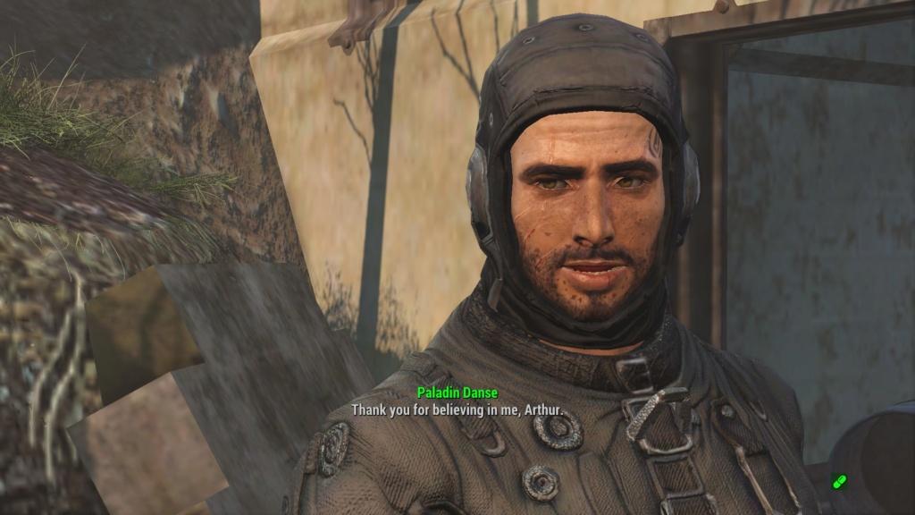 Fallout Screenshots XIII - Page 7 20180928