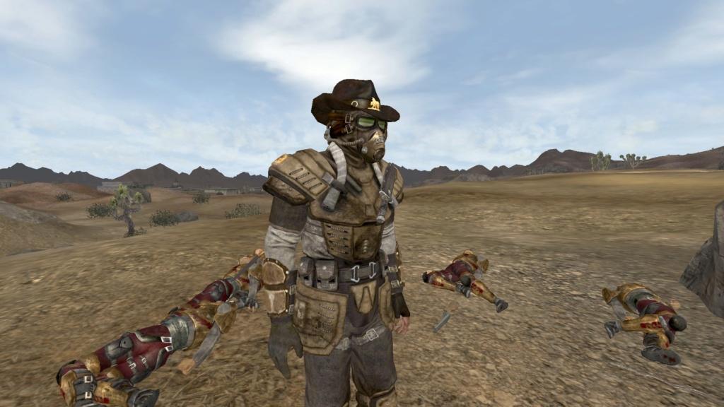Fallout Screenshots XIII - Page 8 20180929