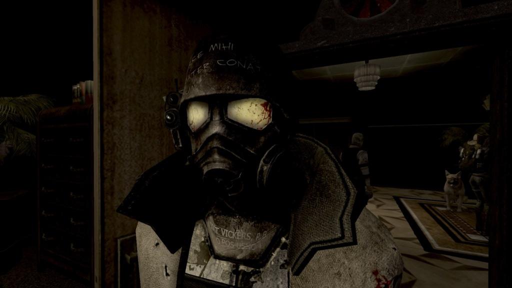 Fallout Screenshots XIII - Page 8 20180937