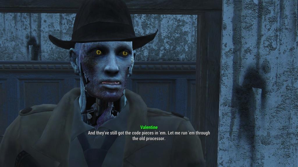 Fallout Screenshots XIII - Page 8 20180939