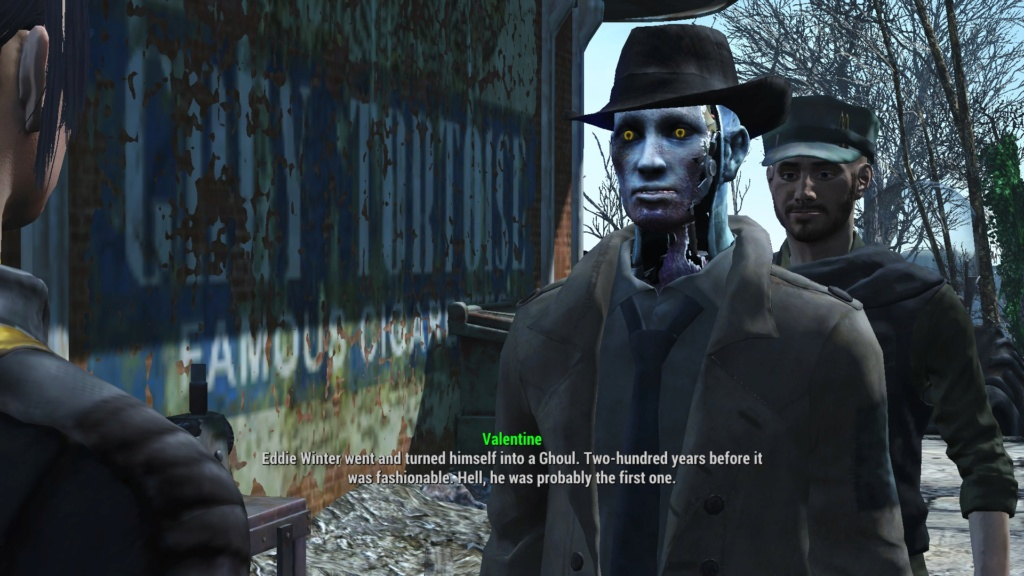Fallout Screenshots XIII - Page 8 20180941