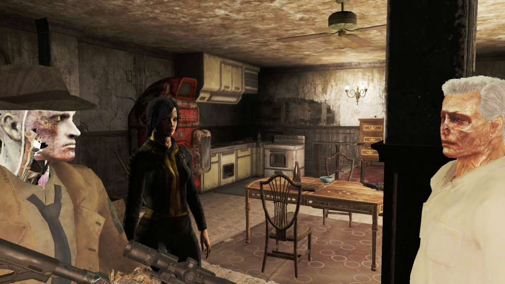 Fallout Screenshots XIII - Page 8 20180944