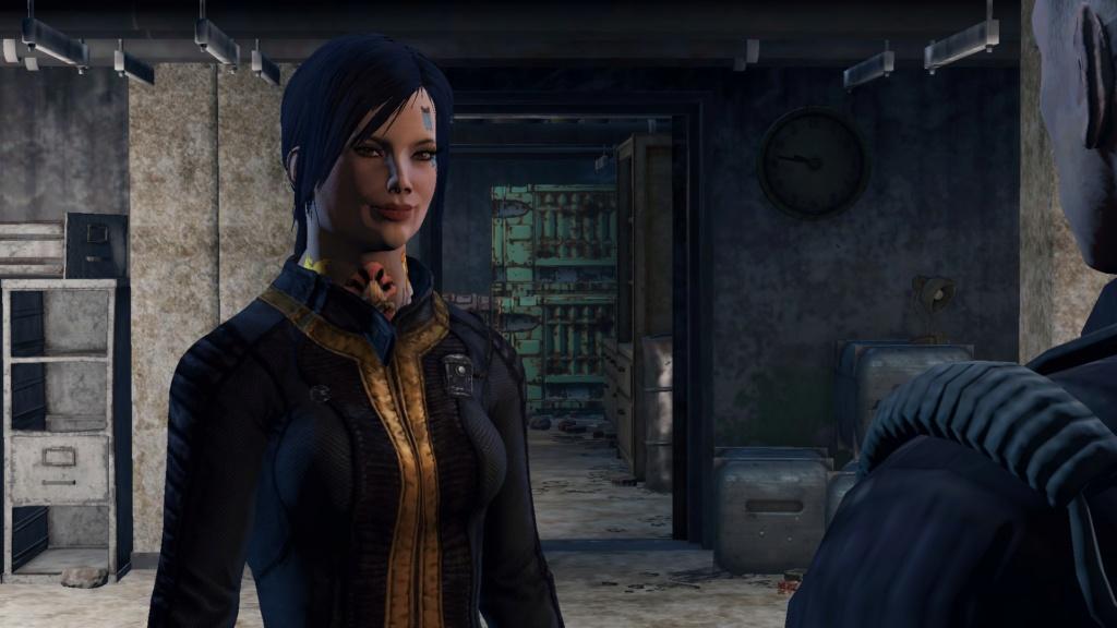 Fallout Screenshots XIII - Page 8 20180945
