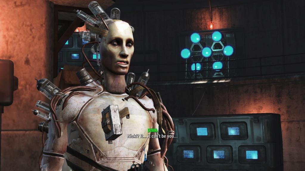 Fallout Screenshots XIII - Page 8 20180947