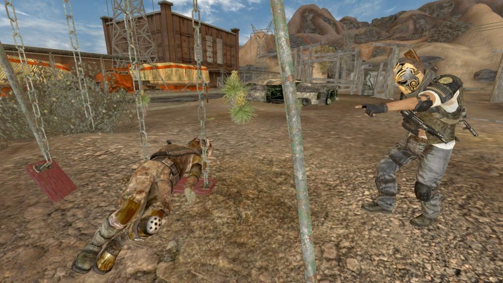 Fallout Screenshots XIII - Page 10 20180972