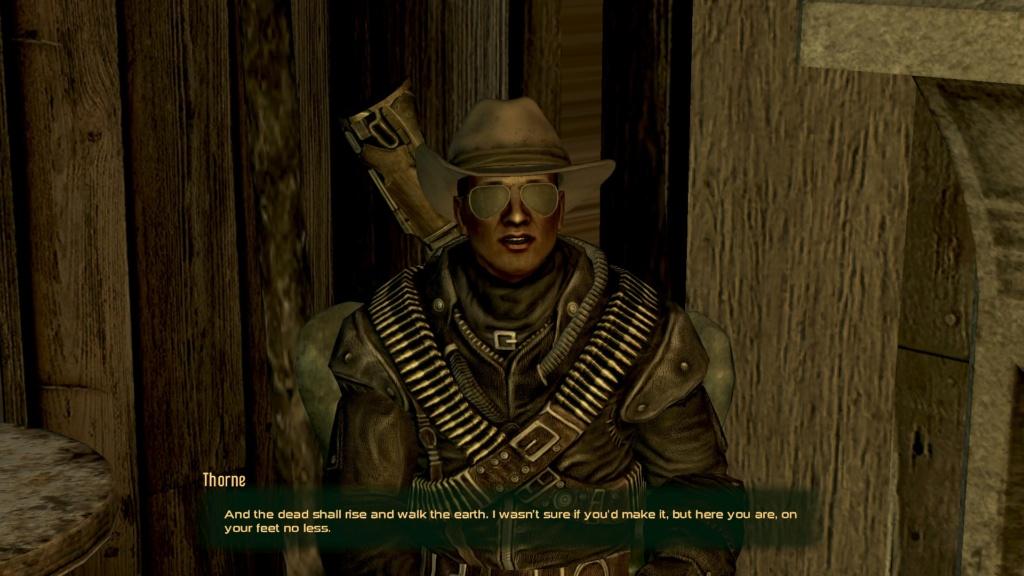 Fallout Screenshots XIII - Page 10 20180980