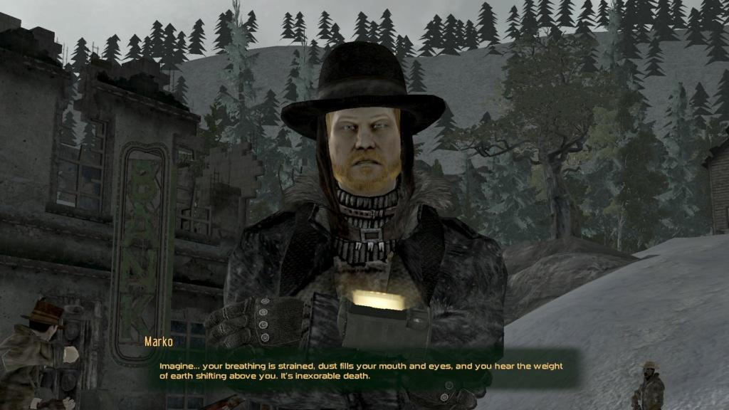 Fallout Screenshots XIII - Page 10 20180981