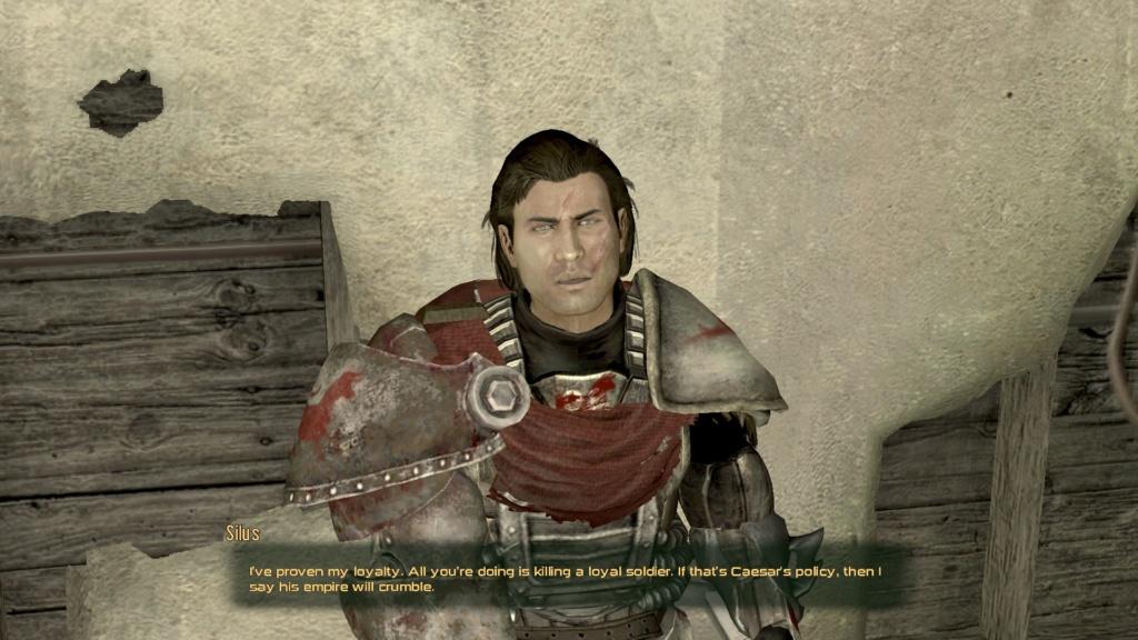 Fallout Screenshots XIII - Page 13 20181013