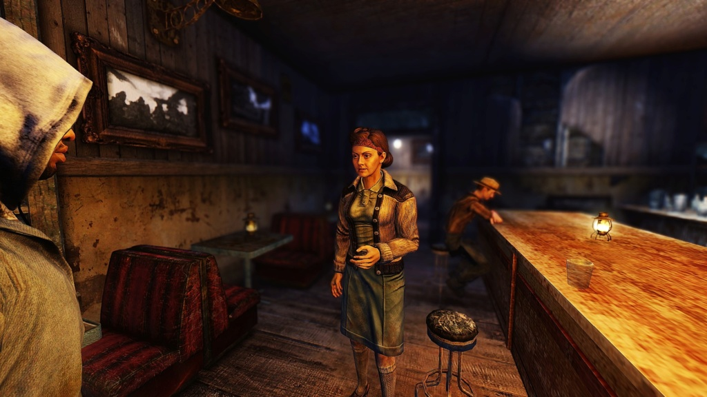 New Vegas New Year - 2019 Community Playthrough - Page 3 20181102