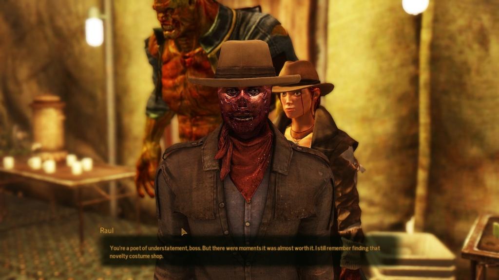 Fallout Screenshots XIII - Page 22 20181213