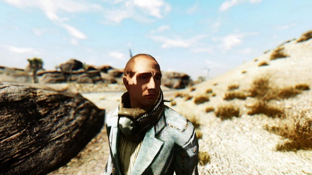 Fallout Screenshots XIII - Page 22 20181217