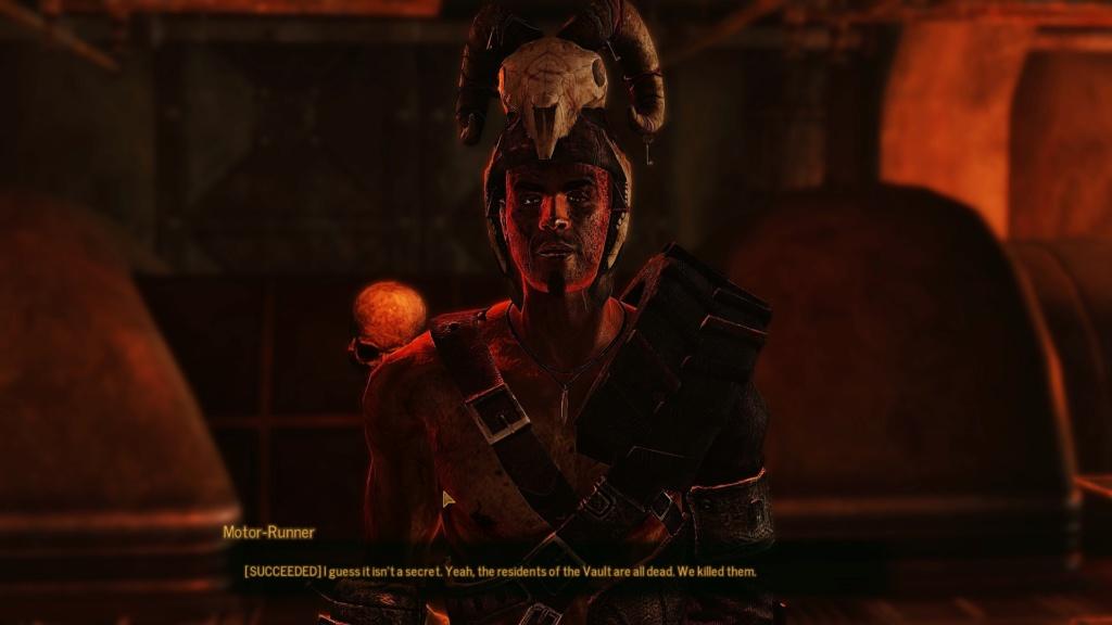 Fallout Screenshots XIII - Page 22 20181219